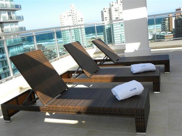 Sol Y Luna Home & Spa - dream vacation