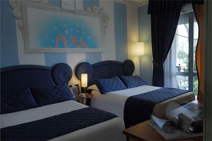 Hotel La Gradisca - dream vacation