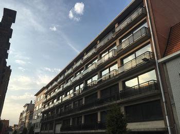 Value Stay Residence Mechelen - dream vacation