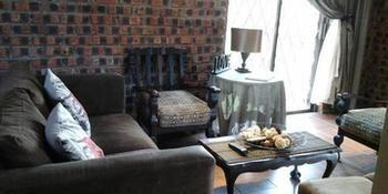 Karibu Guest House Free State - dream vacation