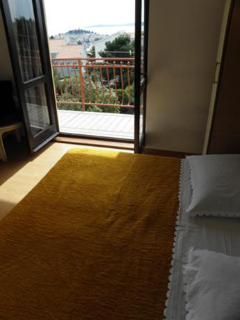 Apartments Nada Primosten - dream vacation