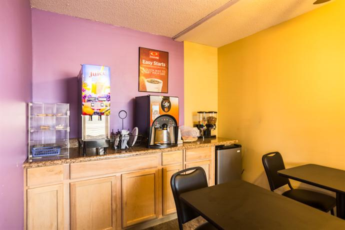 Parkway Inn and Suites - dream vacation