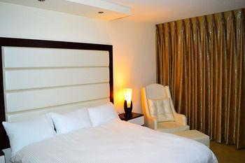 Taybeh Golden Hotel - dream vacation