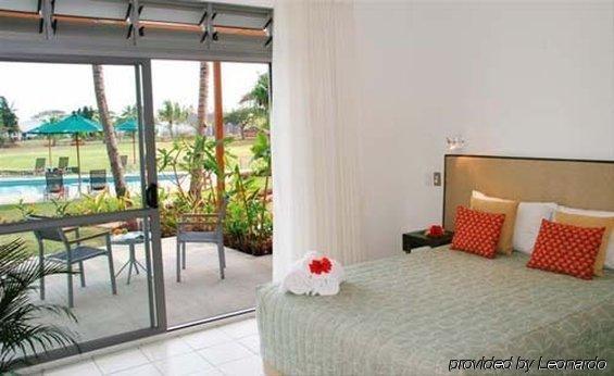 The Terraces Apartments Denarau - dream vacation