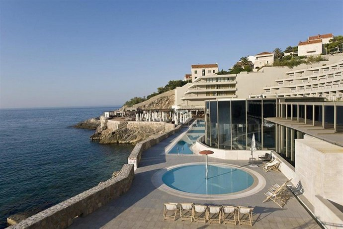 Rixos Hotel Libertas - dream vacation