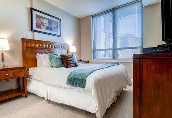 Global Luxury Suites at Metropolitan North - dream vacation