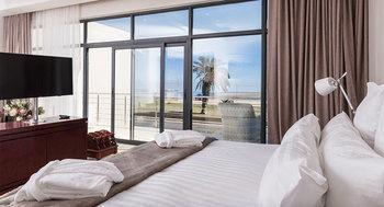 Flamingo Villas Boutique Hotel - dream vacation
