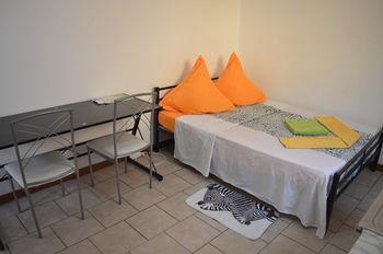 Residence Plocus - dream vacation