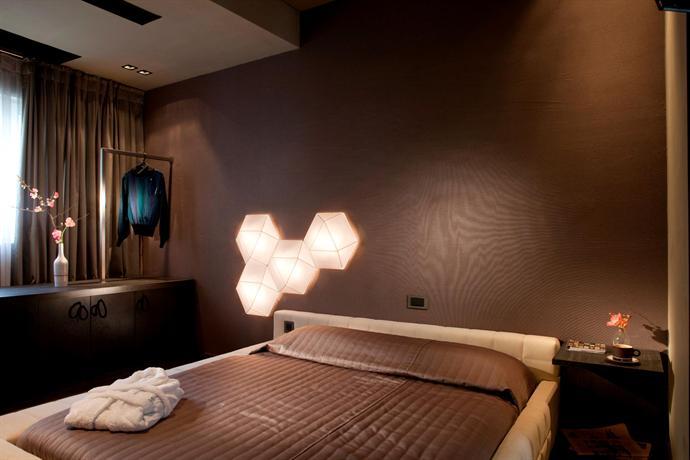 Zaliki Hotel - dream vacation