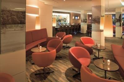 Movenpick Hotel Munster