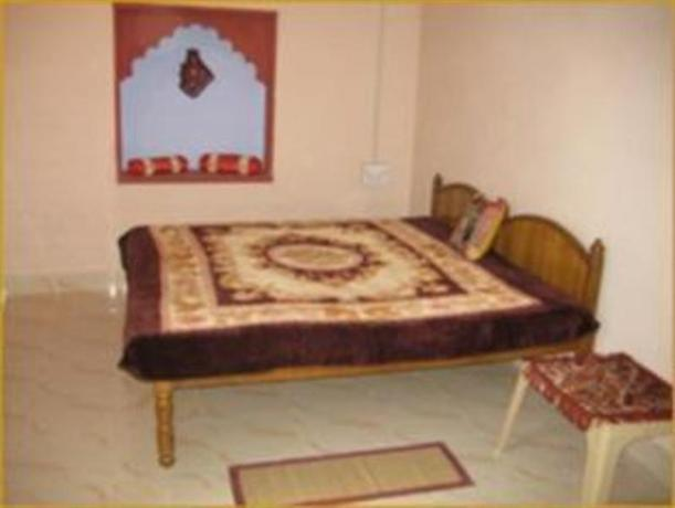 Shivam Tourist Guest House - dream vacation