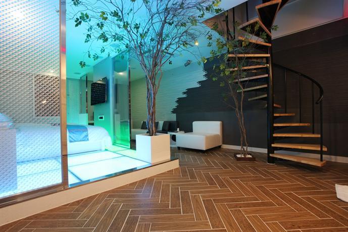 Bucheon \'Secret\' - dream vacation