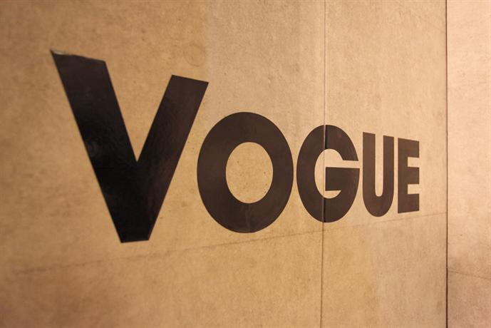 Daejeon Yongjun VOG - dream vacation
