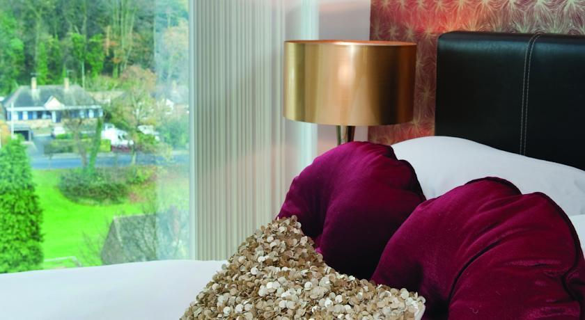 Vivo Hotel Apartments - dream vacation