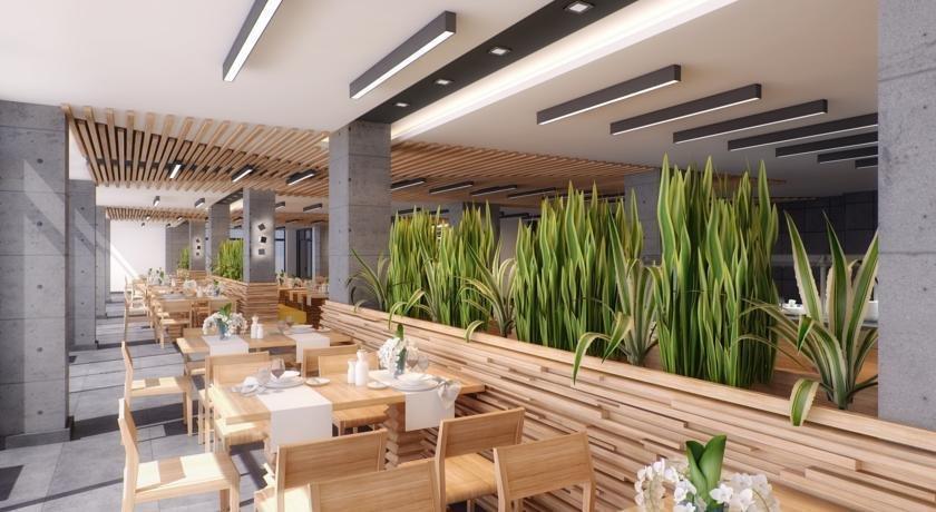 Hvd Viva Club Hotel All Inclusive Golden Sands Compare Deals