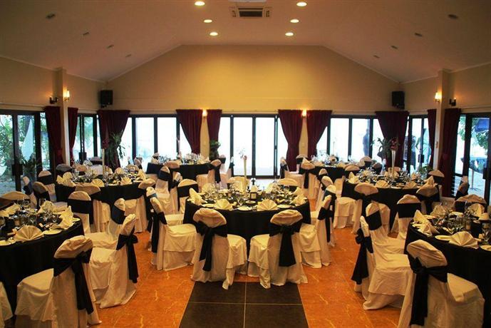 Mana Island Resort & Spa - Fiji - dream vacation