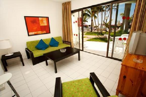 Las Buganvillas Apartments Gran Canaria - dream vacation