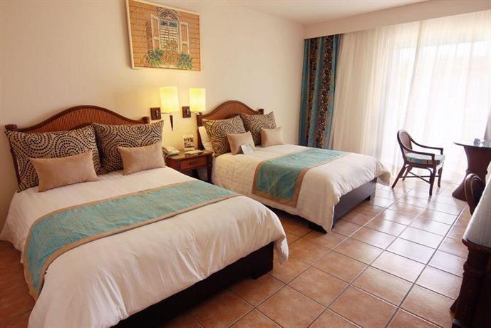VH Gran Ventana Beach Resort - dream vacation