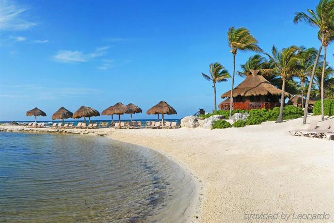 Catalonia Riviera Maya Resort & Spa- All Inclusive - dream vacation