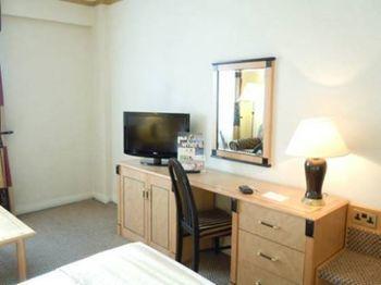 The Plough Inn Hereford - dream vacation
