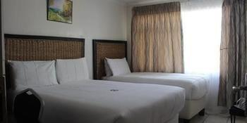 J and E Cyaara Guest House - dream vacation