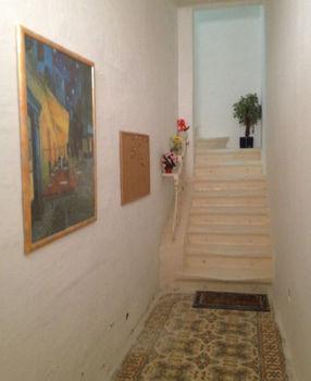 Lee\'s House Sliema - dream vacation
