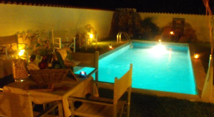 Beauty Hotel&Spa - dream vacation