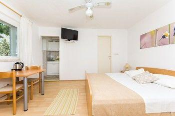 Apartments & Rooms Jokovic - dream vacation
