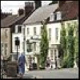 The Green Man Family Inn Malton - dream vacation