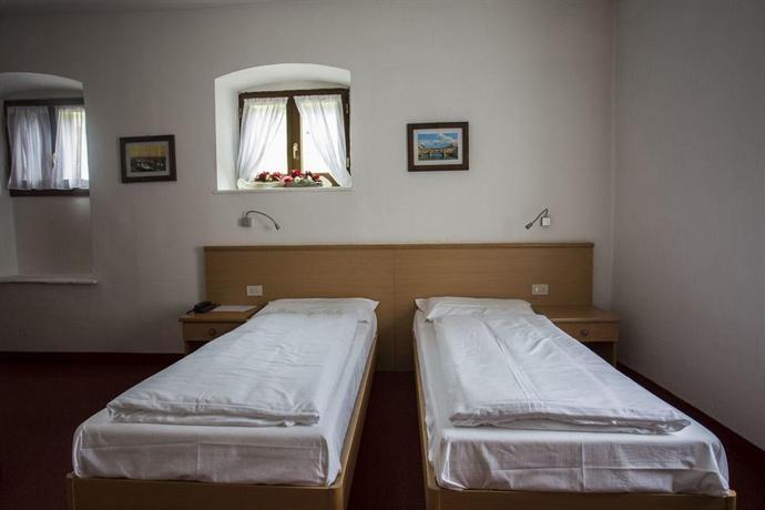 Hotel Piaz - dream vacation
