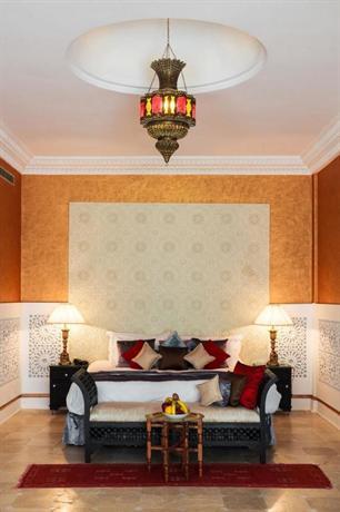 Palais du Calife & Spa - Adults Only, Tanger: encuentra el mejor ...
