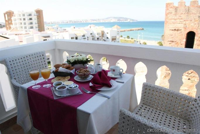 Palais du Calife & Spa - Adults Only, Tanger: encuentra el mejor ...