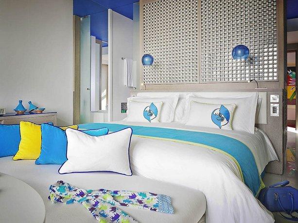 Sofitel Tamuda Bay Beach And Spa, Fnideq: encuentra el mejor precio