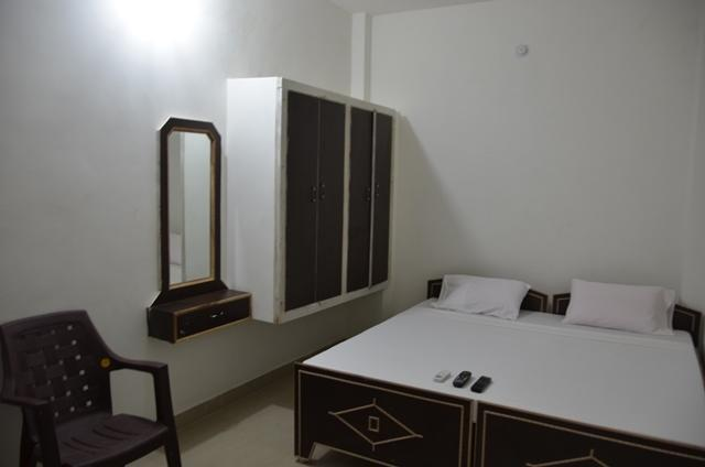 Assi Guest House - dream vacation