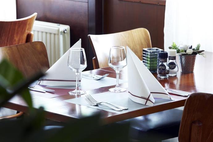 Campanile Hotel & Restaurant \'s Hertogenbosch - dream vacation