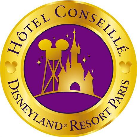 Kyriad Disneyland r Paris - dream vacation
