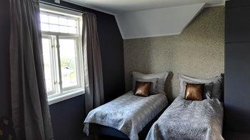 Bed & waffles Tromso - dream vacation
