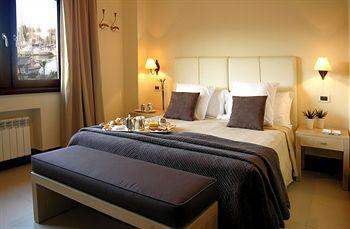 Allakala Bed & Breakfast Palermo - dream vacation