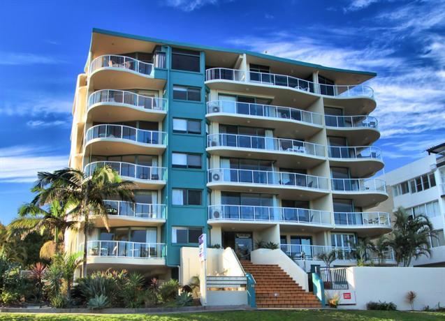 Photo: Waterview Resort