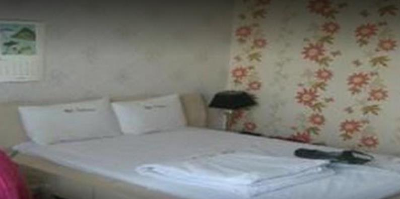 Valentine Hotel Pohang - dream vacation