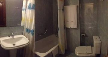 Hotel America Ferrol - dream vacation