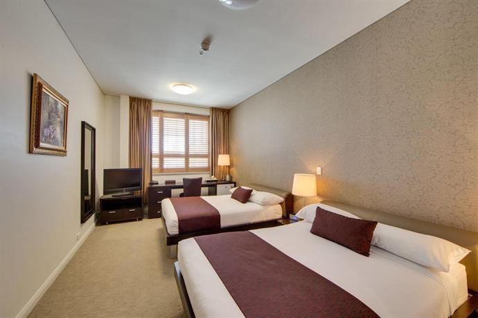 Adabco Boutique Hotel - dream vacation