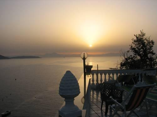 Hotel Da Maria - dream vacation