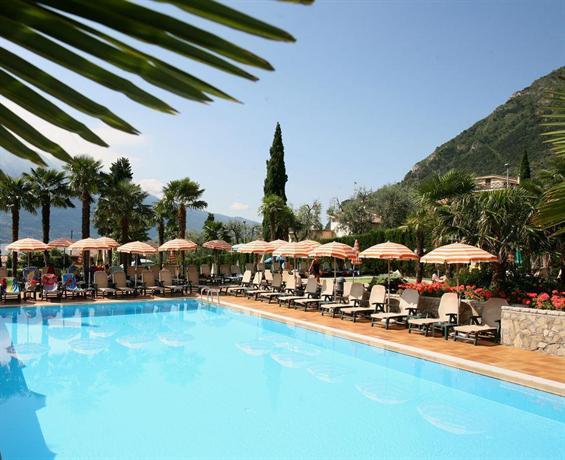 4-Sterne Hotel Royal Village