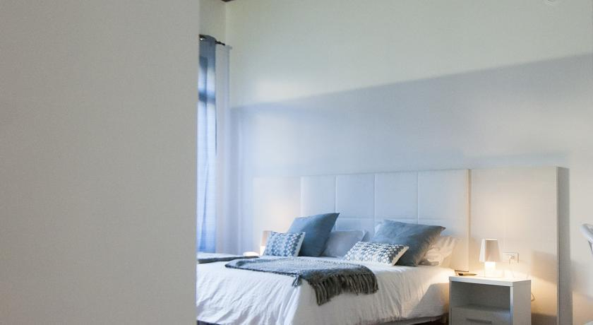 Scrovegni Room & Breakfast - dream vacation