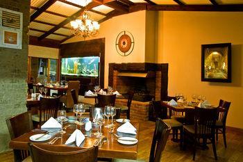 Casa Forno Country Hotel - dream vacation