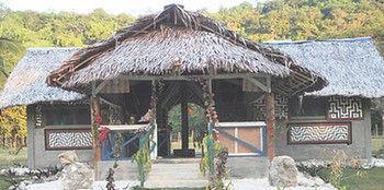 Towok Restaurant & Bungalows - dream vacation