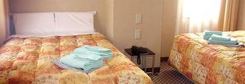 Hotel Matsumoto Hills BBH Hotel Group - dream vacation