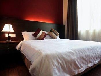 Hotel Eden54 - dream vacation