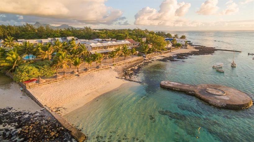 Le Peninsula Bay Beach Resort - dream vacation